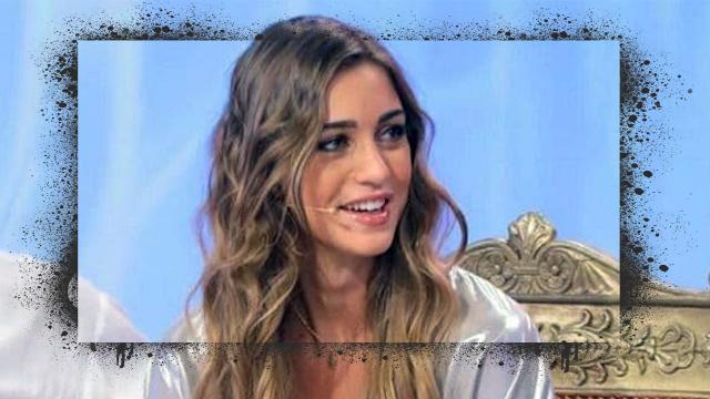 Uomini e Donne, anticipazioni Trono Classico: Sara Tozzi lascia il dating show