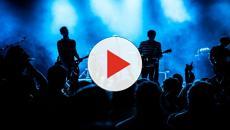Casting artisti per Sanremo giovani e Sanremo Rock