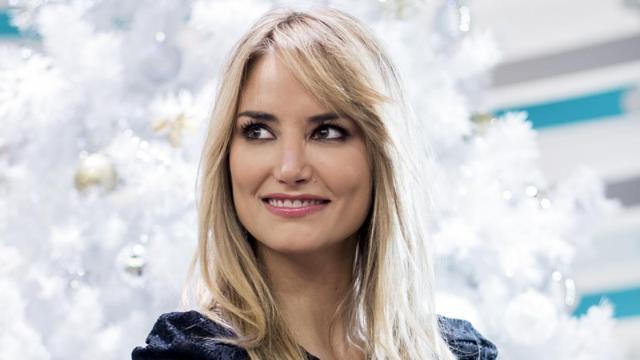 GH VIP 7: Alba Carrillo es acusada de hacer un comentario racista sobre Noemí Salazar