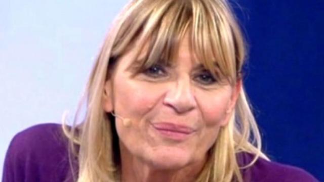 U&D over: Gemma resta in slip e viene criticata da Tina Cipollari