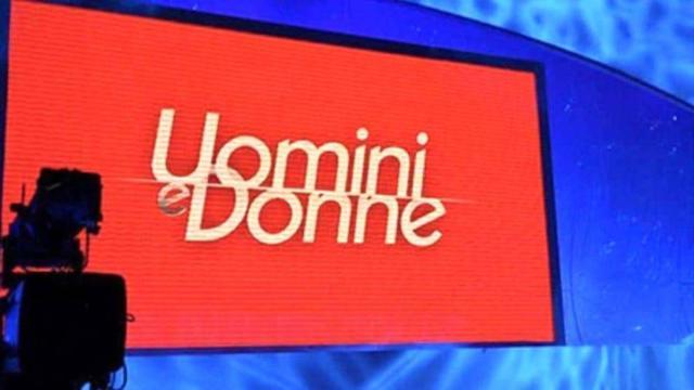 Uomini e Donne, Gemma Galgani su Giorgio Manetti: 'È stata una persona speciale per me'