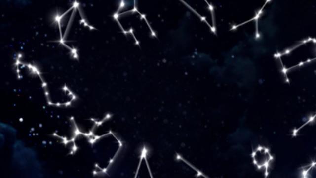 Previsioni dello zodiaco 27 settembre: Ariete fortunato nel lavoro
