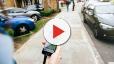 Nova versão do aplicativo integra Uber transporte com o Eats e meios de deslocamentos