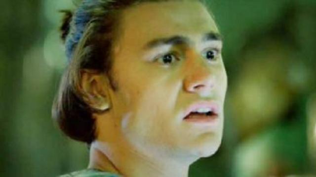 Rosy Abate, spoiler 2x04: Leonardo verrà picchiato in prigione dai complici di Antonio