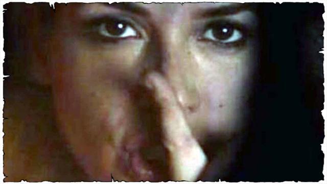 Rosy Abate 2, anticipazioni 4^ puntata: Luca dalla parte di Leonardo