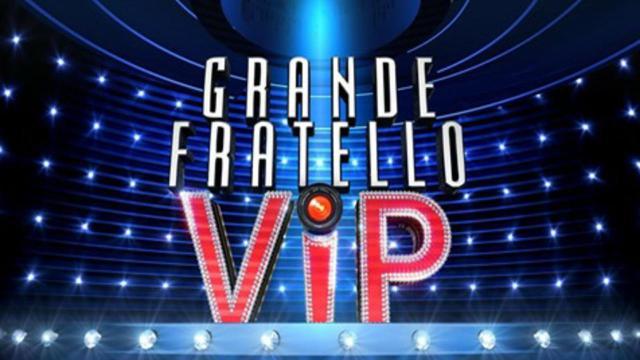 GF VIP 4: Antonella Elia e Paola di Benedetto potrebbero varcare la porta rossa (RUMORS)