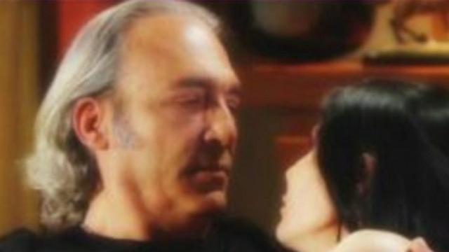 Upas, trame dal 30 settembre al 4 ottobre: Marina sceglierà il suo nuovo amore Fabrizio