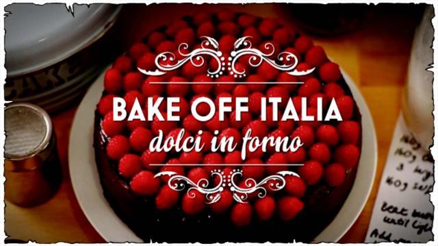 Bake Off Italia, anticipazioni 5^ puntata: Benedetta Rossi ospite speciale