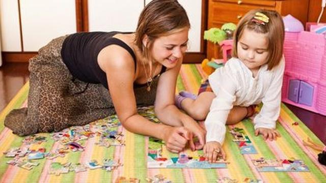 Luiza Valdetaro relata sobre o tratamento da filha contra a leucemia