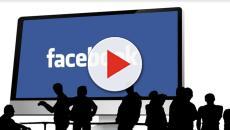 Facebook, dopo Instagram anche la piattaforma starebbe valutando l'oscuramento dei 'like'