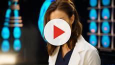 Grey's Anatomy 16, Krista Vernoff sulla gravidanza di Amelia Shepherd: 'Non sarà semplice'