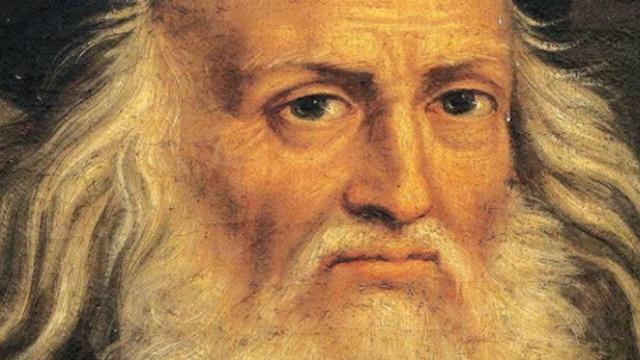 Ulisse, questa sera sabato 28 settembre puntata su Leonardo Da Vinci