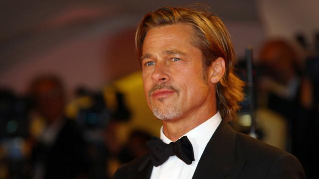 Sat Hari Khalsa: la nota 'guru' sarebbe la nuova fiamma di Brad Pitt