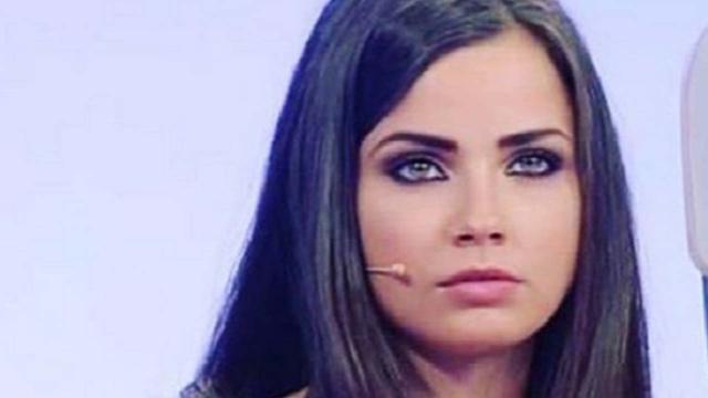 Eleonora Rocchini, ex U&D, coinvolta in un incidente d'auto: non sarebbe grave