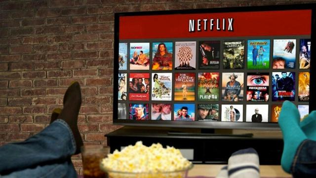 7 filmes de comédia na Netflix para assistir no final de semana