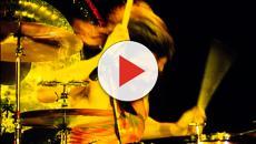 Há 39 anos, morria o lendário baterista John Bonham, do Led Zeppelin