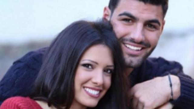 Clarissa Marchese è incinta: l'ex di Uomini e Donne aspetta un figlio da Federico Gregucci