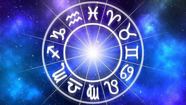Oroscopo Vergine, ottobre: mese caratterizzato da novità lavorative e tensioni amorose