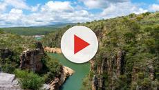 8 destinos de viagem perfeitos para quem quer sossego e tranquilidade