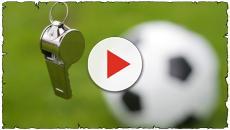 Wolfsberg-Roma, Europa League: visibile in tv su Sky