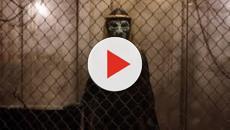 Le film Haunt : plus réel que jamais