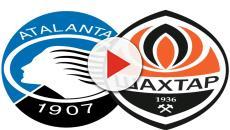 Atalanta, Gasperini pensa all'undici da schierare contro il Donetsk: Gomez titolare