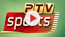 PTV Sports live online streaming Pakistan vs Sri Lanka 2nd ODI at Sonyliv.com
