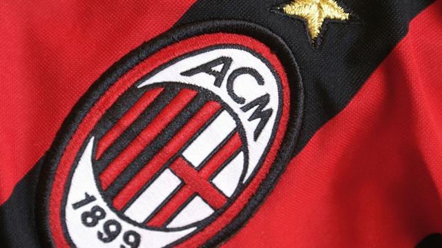Milan: Arnaud potrebbe portare Allegri al Milan