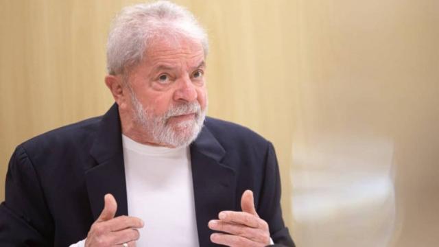 Procuradores da Lava Jato pedem que Lula cumpra pena no semiaberto