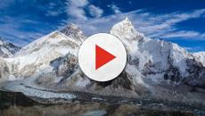 5 de las montañas más peligrosas de todo el planeta
