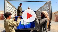 Afganistán no encuentra la paz con los talibanes en medio de las elecciones presidenciales