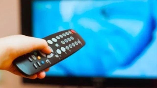 Il Segreto, Mediaset cancella il serale del 1° ottobre: sarà sostituito da Una Vita
