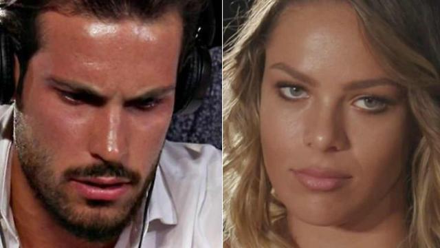Temptation Island Vip, 4^ puntata: Anna perdona Stefano, lieto fine per Chiara e Simone