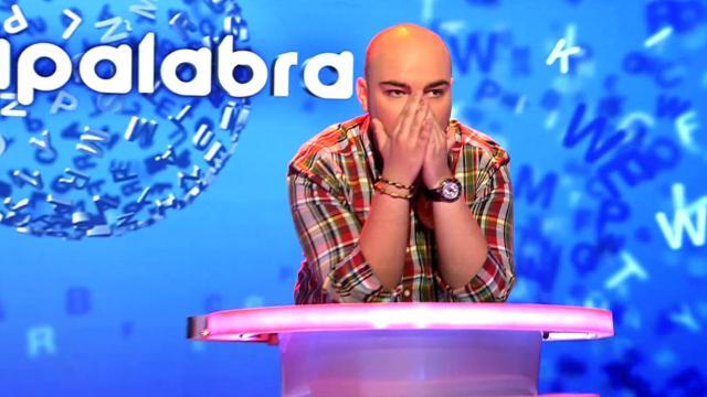 Telecinco elimina 'Pasapalabra' de forma fulminante tras la decisión del Tribunal Supremo