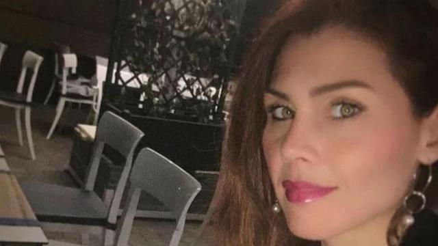 Uomini e Donne, Veronica Ranieri rivela di essere in attesa di un bambino