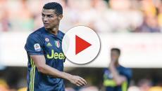 5 records Cristiano Ronaldo smashed in the Champions League
