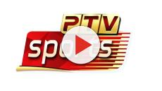 PTV Sports live streaming Pakistan v Sri Lanka 3rd ODI at Sonyliv.com