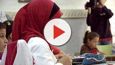 Escuelas de las Islas Baleares impartirán religión islámica en el siguiente curso