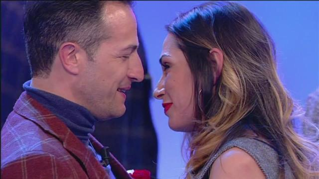 Anticipazioni Uomini e Donne, Riccardo spiazza Ida scrivendo una lettera: 'ti amo ancora'
