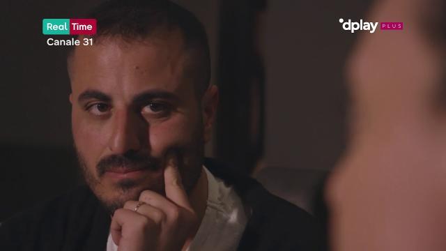 Matrimonio a prima vista 4, finale: Ambra lascia Marco