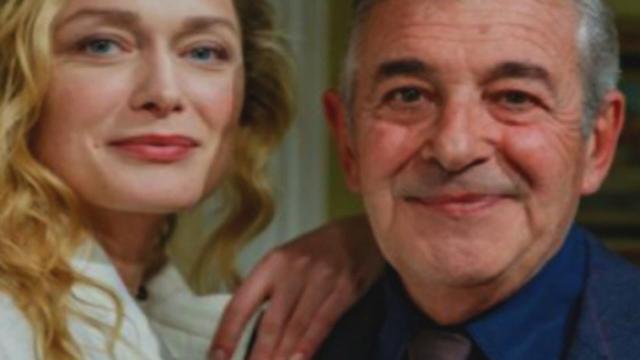 Un Posto al Sole, anticipazioni all'11 ottobre: Renato e Nadia si lasciano