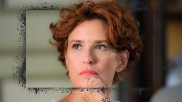 La strada di casa, spoiler 4^ puntata: Gloria potrebbe avere l'Alzheimer