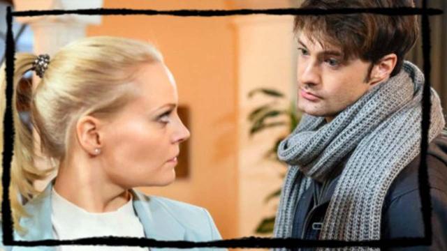 Tempesta d'amore, anticipazioni al 12 ottobre: Annabelle viene lasciata da Joshua