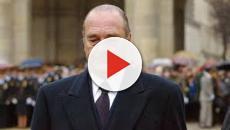 Le mystère autour de Jacques Chirac