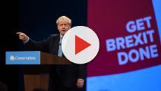 Brexit, Johnson invita la Commissione Europea ad un compromesso