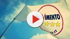 Movimento 5 Stelle: a Napoli il 12 e 13 ottobre festeggerà il primo decennio