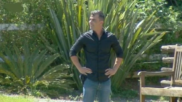 Vencedor do primeiro 'Power Couple' substitui Phellipe em 'A Fazenda 11'