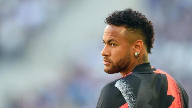 Neymar : Il pourrait prolonger avec le PSG