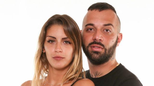 Temptation Island, Er Faina e Sharon e Ciro e Federica sono più innamorati di prima