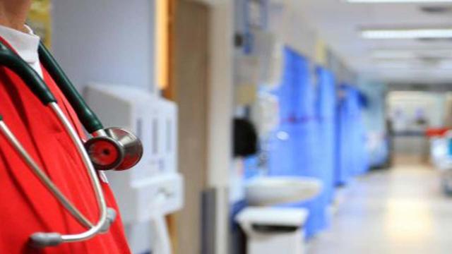 Responsabilità, se non si prova la colpevolezza del medico risarcisce la clinica